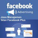 Jasa Pasang Iklan Facebook Tertarget