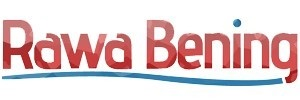 Online Gem Store | Rawa-Bening.Com