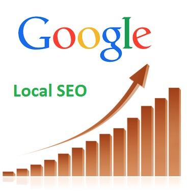Optimasi Website Melalui Google Webmaster
