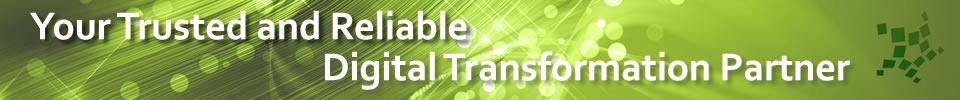 konsultan transformasi digital