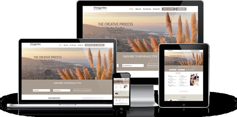 jasa bikin website perusahaan