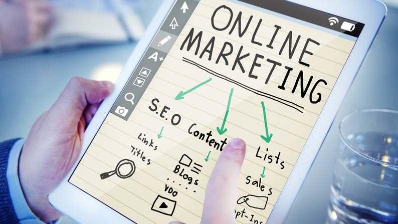 13 Faktor Penting Pemasaran Digital Untuk Para Praktisi