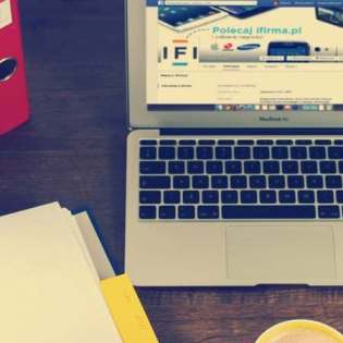jasa manajemen sosial media