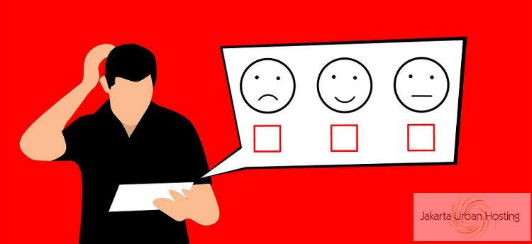 10 Kesalahpahaman Umum Tentang Konsep Inbound Marketing