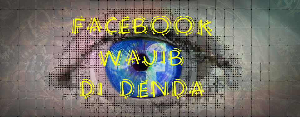 Facebook Dapat Terkena Denda Sebesar Rp. 27.500 Triliun