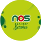 nos services kalibata