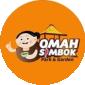 omah simbok resto