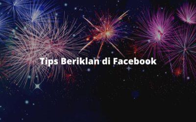 Beriklan di Facebook dan Instgaram? Apa Saja Manfaatnya?